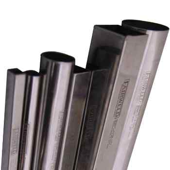 stainless steel tube,  stainless steel tube manufacturer, steel tube, steel pipe,